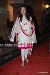 Karishma Kapoor at DR PK Aggarwal s daughter s wedding (4)