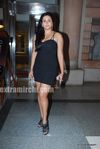 Namitha at DR PK Aggarwal s daughter s wedding (2)