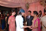 Saif and Kareena with the couple