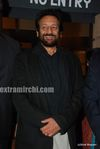 shekhar kapoor at DR PK Aggarwal s daughter s wedding (1)