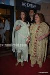 sonali bendre at DR PK Aggarwal s daughter s wedding potos (1)