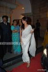 stars DR PK Aggarwal s daughter s wedding (2)