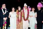 Hrithik Roshan and Suzaane wedding pictures (3)