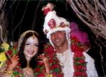 Hrithik Roshan and Suzaane wedding pictures (4)