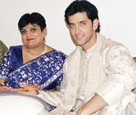 Hrithik Roshan and Suzaane wedding pictures (8)
