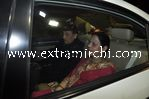 Imran KHan and Avantika engagement (12)