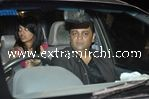 Imran KHan and Avantika engagement (15)
