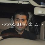 Imran KHan and Avantika engagement (19)