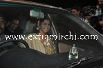 Imran KHan and Avantika engagement (24)