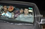 Imran KHan and Avantika engagement (25)