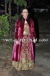 Imran KHan and Avantika engagement (28)