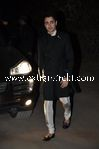 Imran KHan and Avantika engagement (29)