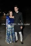 Imran KHan and Avantika engagement (30)
