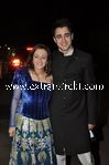 Imran KHan and Avantika engagement (32)