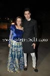 Imran KHan and Avantika engagement (33)