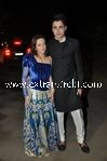 Imran KHan and Avantika engagement (36)