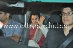 Imran KHan and Avantika engagement (4)