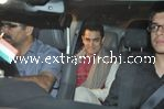 Imran KHan and Avantika engagement (5)