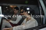 Imran KHan and Avantika engagement (6)