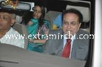 Imran KHan and Avantika engagement (9)