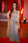 Eesha Koppikar and Timmy Narang s Wedding Party at Narang House (2)