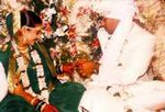 Kajol and Ajay Devgan wedding pictures (14)