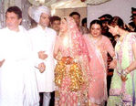 karisma-sanjay-wedding2