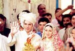 karisma-sanjay-wedding4