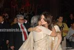 Bollywood cini stars at Laila Khan s wedding reception (2)