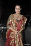 Celina Jaitley at Laila Khan Reception Party (7)