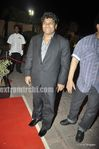 Fardeen Khan s sister Laila Khan s wedding reception to Frahan Furniturewala (2)