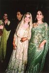 Maleika and Zayed Khan wedding pictures (11)
