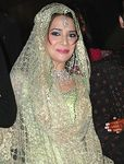 Maleika and Zayed Khan wedding pictures (12)