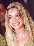 Maleika and Zayed Khan wedding pictures (15)