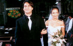 Malika Arora and Arbaaz Khan wedding pictures (1)