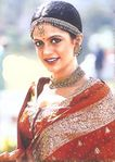 Mandira Bedi and Raj Kaushal wedding pictures (2)