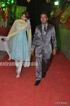 Genelia DSouza at the wedding for Mushtaq Sheikh s sister Najma (2)