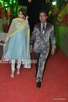 Genelia DSouza at the wedding for Mushtaq Sheikh s sister Najma (3)