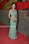 Kangana Amardeep Ranaut at wedding of Mushtaq Sheikh sister Najma (3)