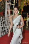Kim Sharma at wedding of Mushtaq Sheikh sister Najma (2)