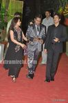 Rani mukherjee at wedding of Mushtaq Sheikh s sister Najma (3)