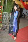 amrita arora at wedding of Mushtaq Sheikh sister Najma (2)