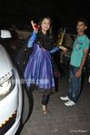 amrita arora at wedding of Mushtaq Sheikh sister Najma (4)