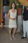 katrina Kaif at wedding of Mushtaq Sheikh sister Najma