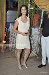 katrina Kaif at wedding of Mushtaq Sheikh sister Najma (2)