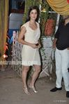 katrina Kaif at wedding of Mushtaq Sheikh sister Najma (3)