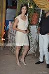 katrina Kaif at wedding of Mushtaq Sheikh sister Najma (6)