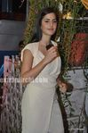 katrina Kaif at wedding of Mushtaq Sheikh sister Najma (8)