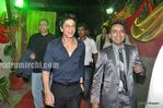 srk with mushtaq sheikh