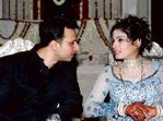 Raveena Tandon and  Anil Thadani wedding pictures (4)